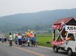 2009-7-18大増夏祭り.JPG